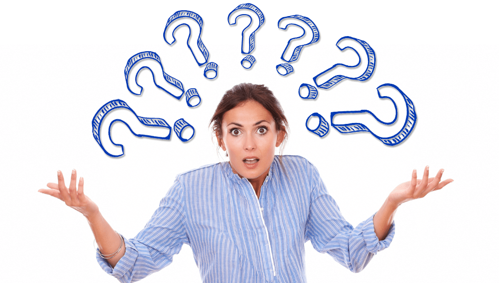Questions to ask any pest control company