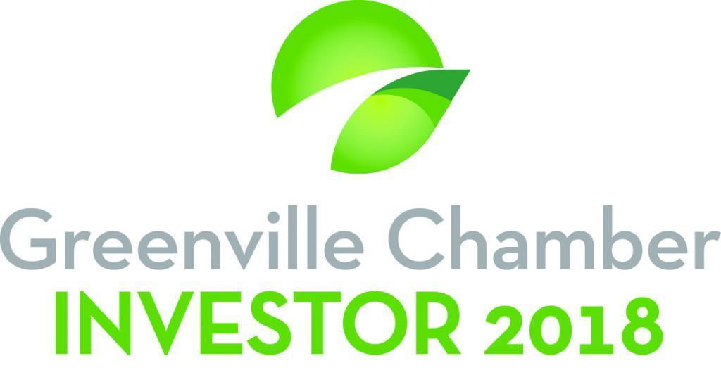Greenville Chamber of Commerce