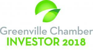 Greenville Chamber of Commerce