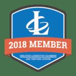 Greater Lexington Chamber & Visitors Center