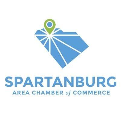 Spartanburg Chamber of Commerce