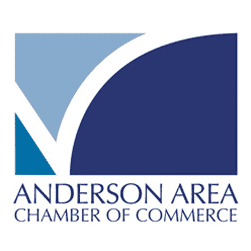 Ancerson Chamber of Commerce