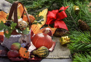 Winter 2018 Pest Prevention Tips For The Holidays