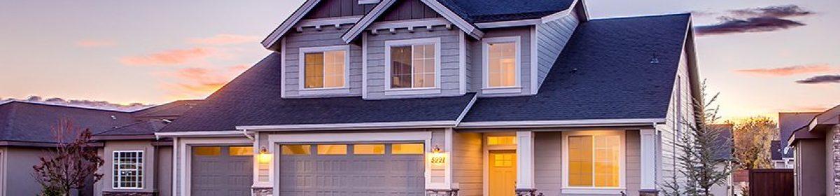 residential home & lawn flea control